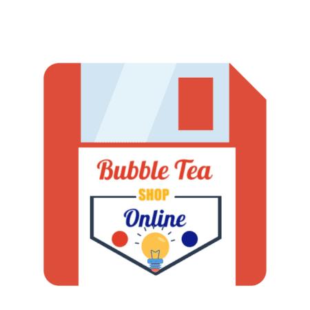 Wholesale Sheet Downloads