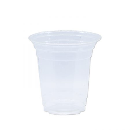 350ml PLA Biodegradable Cup pack of 50