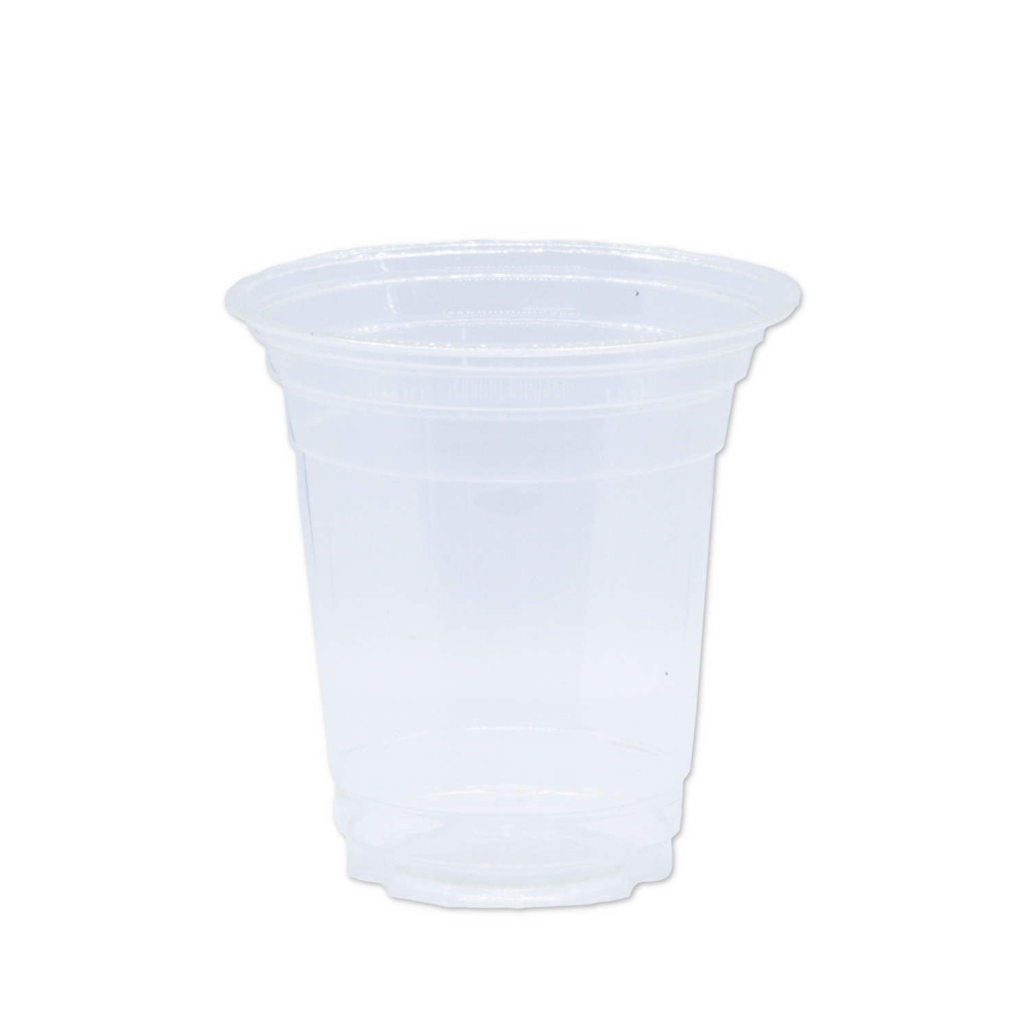 350ml PLA Biodegradable Cup